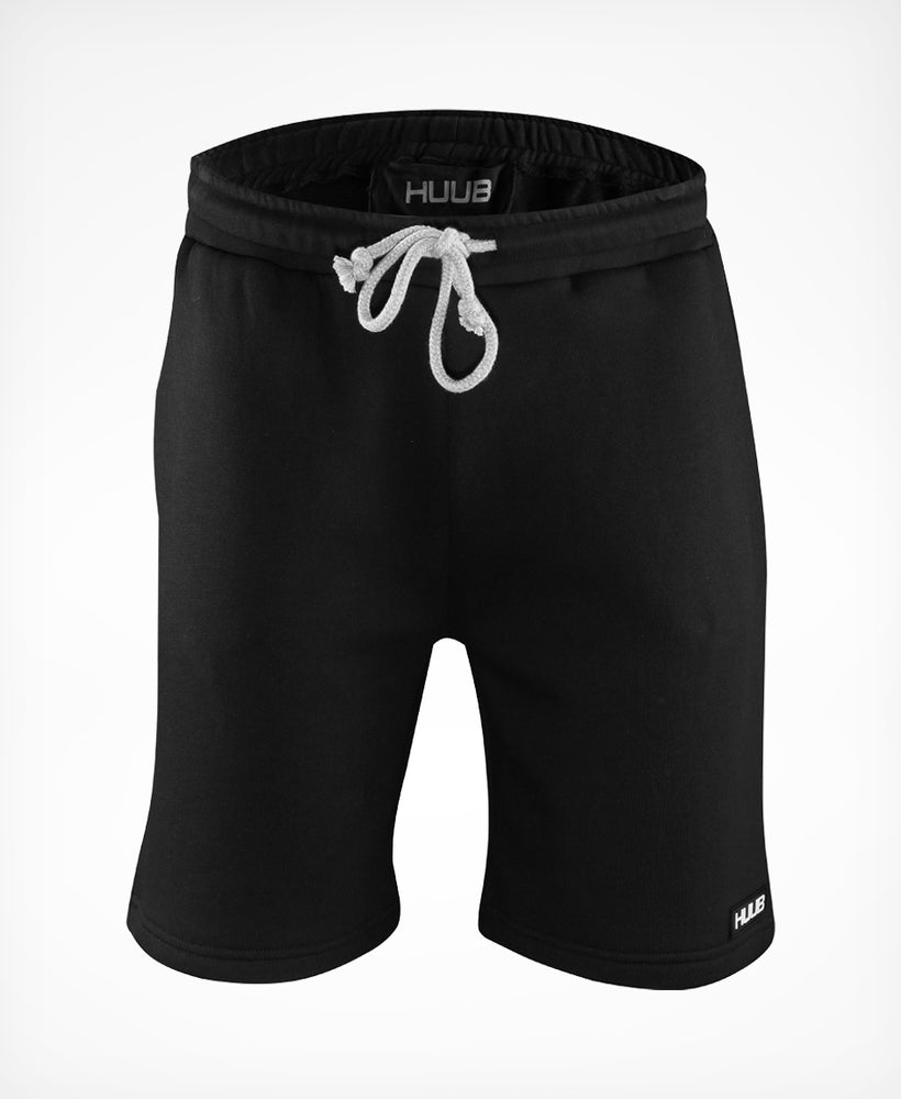 Short casual - HUUB