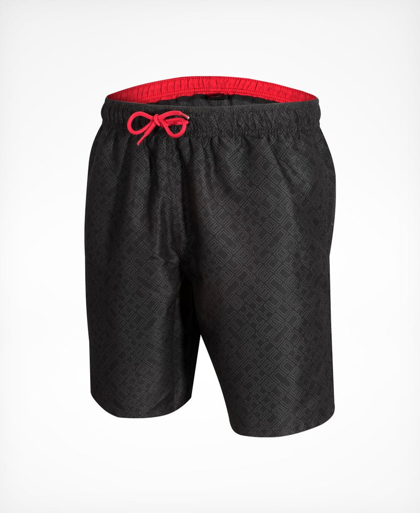 Board Shorts - HUUB