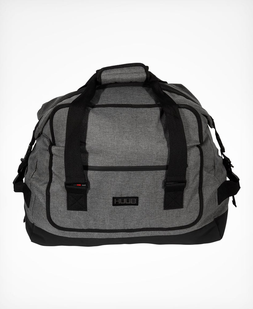 Weekend Cargo Bag - HUUB