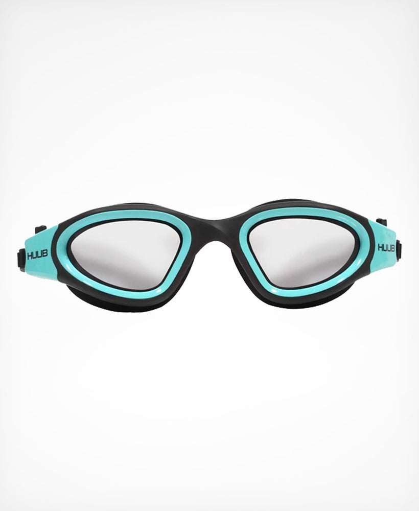 Aphotic lunette photochromic HUUB - Aqua