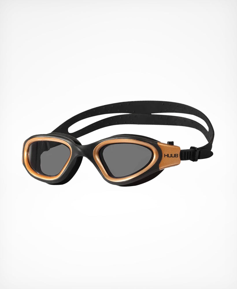 Aphotic lunette photochromic HUUB - Bronze