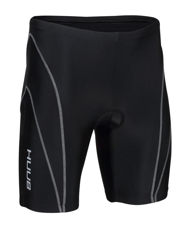 Essential Tri Short 18 - HUUB