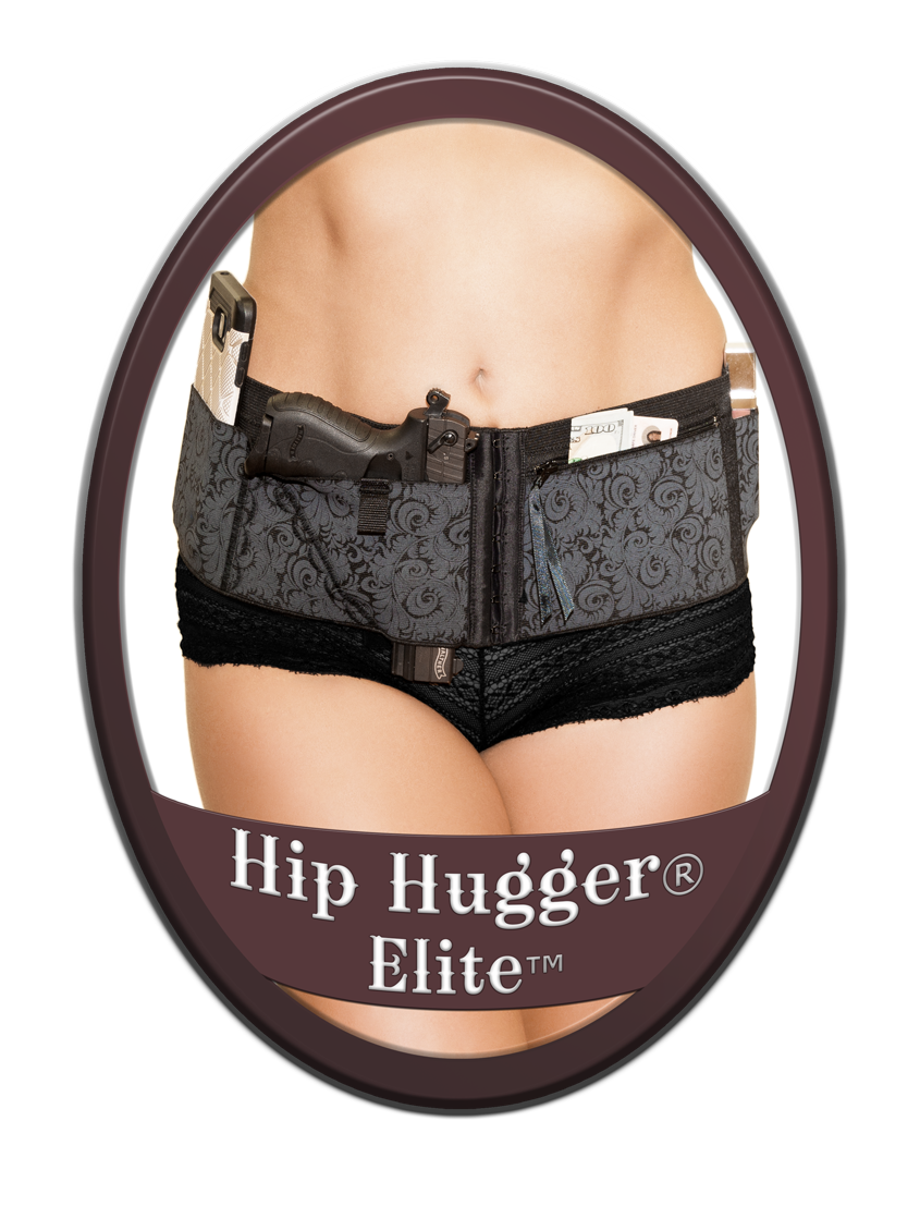 Hip Hugger Elite