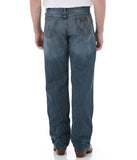 Wrangler 20XТЎ 01 Competition Jean - 01MWXCB