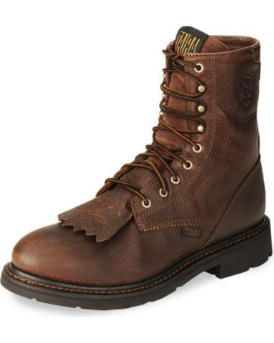 Ariat Men's Cascade H20 - 10002397