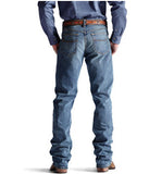 Ariat Men's M2 Relaxed Fit Boot Cut - 10008398