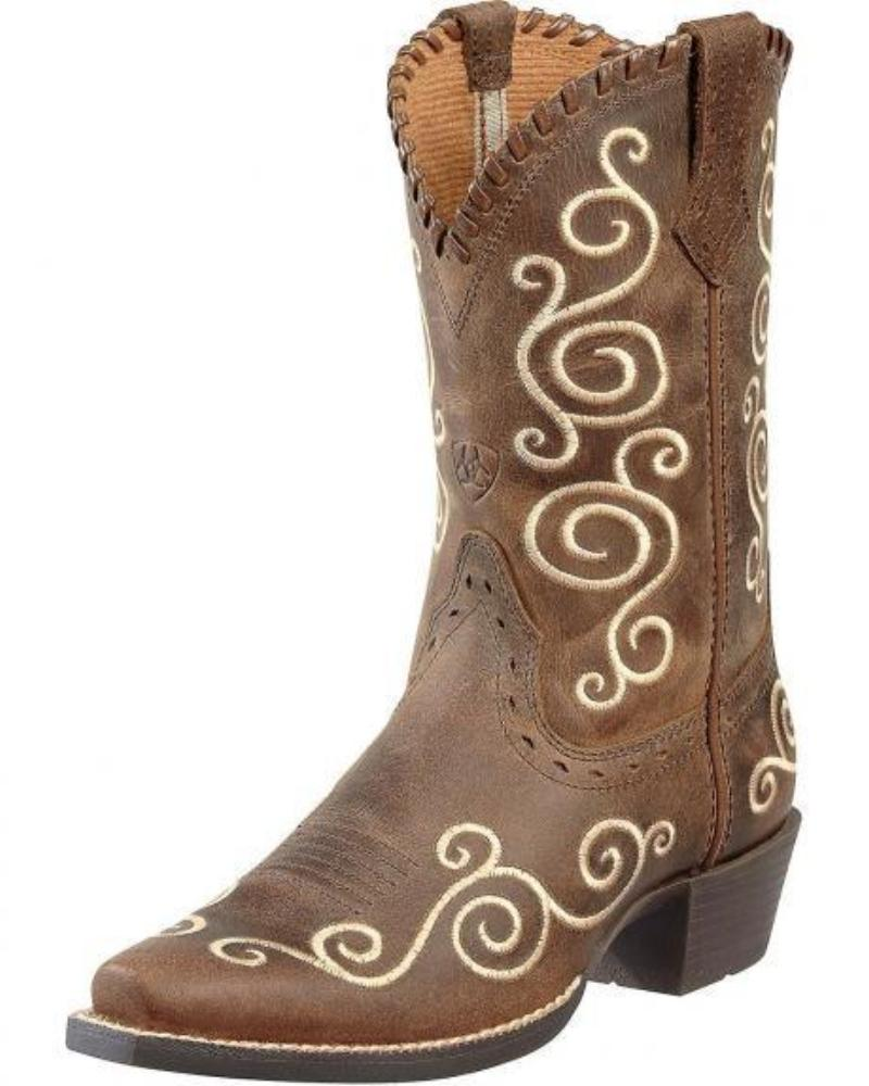 Ariat Kids Shelleen - 10010256