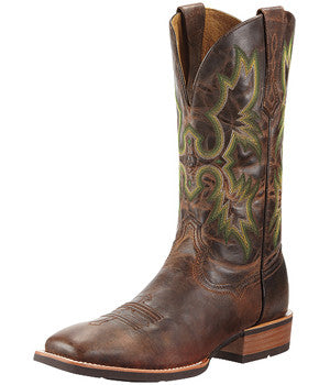 Ariat Tombstone - 10010285