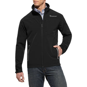 Vernon Softshell Jacket - 10012311