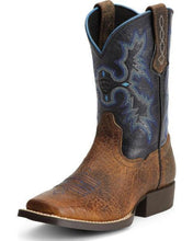 Ariat Kids Tombstone - 10012794