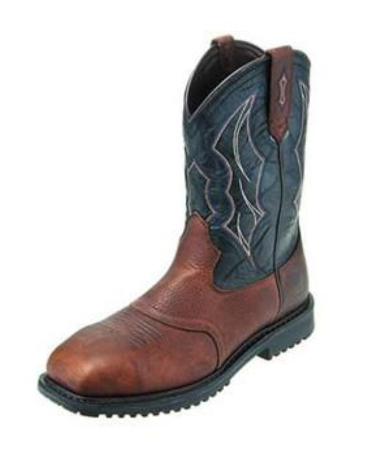 Ariat RigTek Composite Toe - 10012932