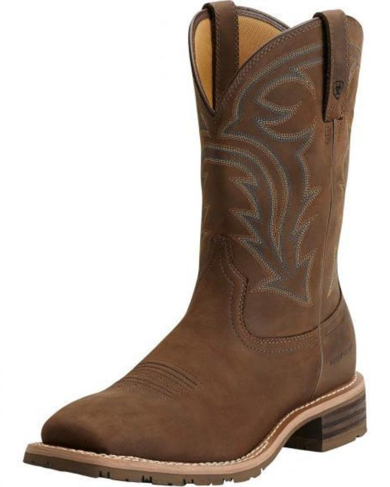 Ariat Men's Hybrid Rancher H20 - 10014067