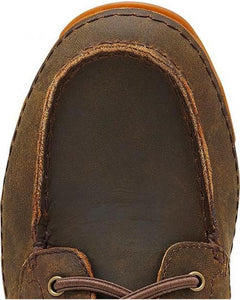 Ariat Kids Caldwell Shoes -10014104