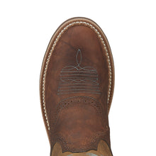 Ariat Shadow Rider - 10015327