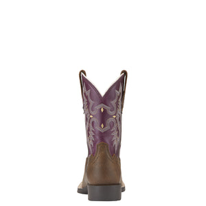 Ariat Tombstone - 10015390