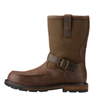 Ariat Groundbreaker H2O Steel Toe 10016255