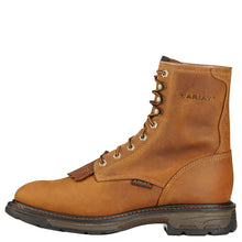 "Ariat Workhog 8"" 10016266"