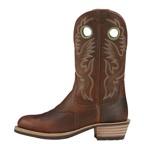 Ariat Heritage Roughstock - 10016272