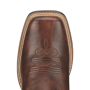 Ariat Round Up Bronze - 10016317