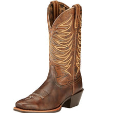 Ariat Legend Legacy Ladies Boot - 10017383