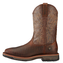 Ariat Workhog 10017415