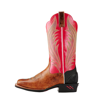 Women's Ariat Catalyst Prime - 10018488