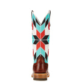 Ariat Women's Miranda - 10018504