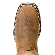 Women's Ariat Hybrid Rancher - 10018527