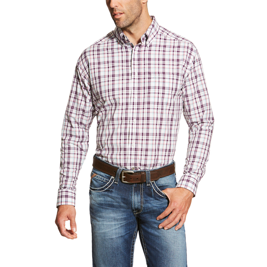 Men's Multi Franco Shirt - 10019331