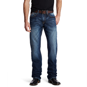 Ariat Men's M4 Riverton Jean - 10019553