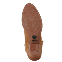 Ariat Women's Round Up Rianda - 10019929