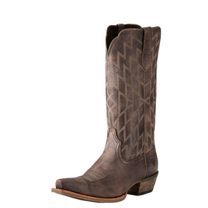 c91ba6c0704 Women's Boots – Page 2 – The Westerner