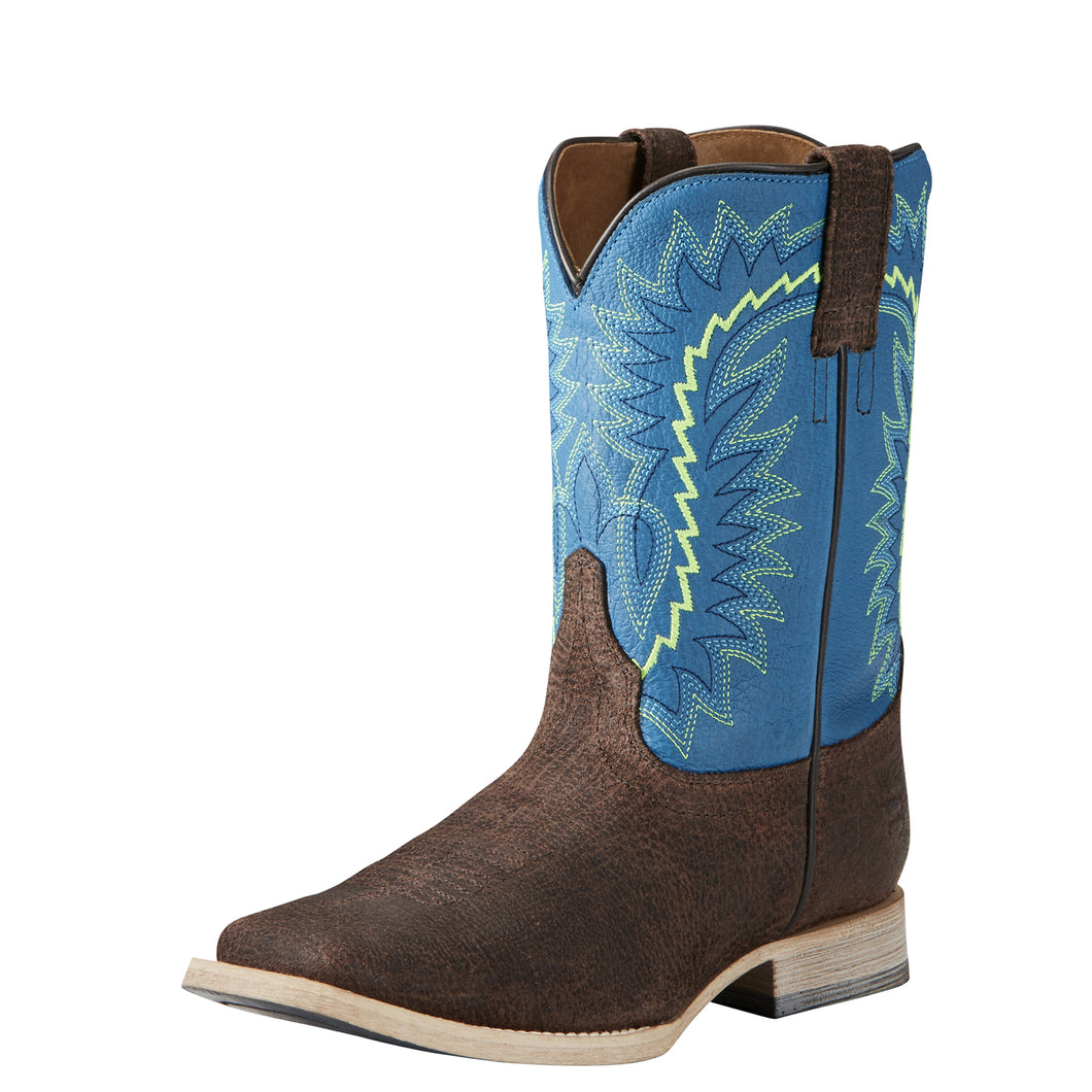 Ariat Kids Relentless Elite - 10021596