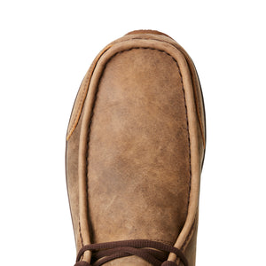 Ariat Spitfire Men's - 10021723