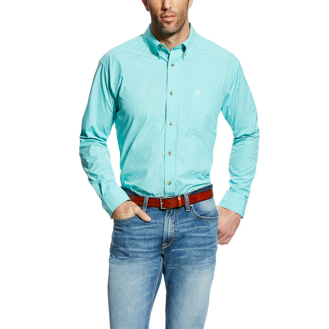 Men's Pro Series Edinburg Shirt - 10022265