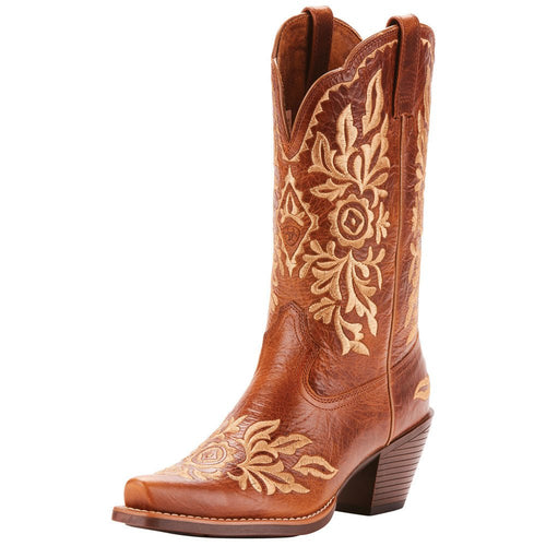 Women's Ariat Harper Boot - 10025112