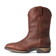 Ariat Ranch Work H20 Work Boot - 10031129