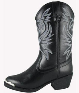 Smoky Mountain Western Boot - 1032C