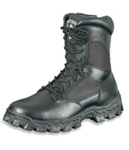 Rocky AlphaForce Duty Boot - 2173R