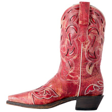 Women's Laredo No More Drama Boot