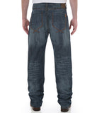 Wrangler 20XTREMEТЎ No. 33 - 33LTDBB