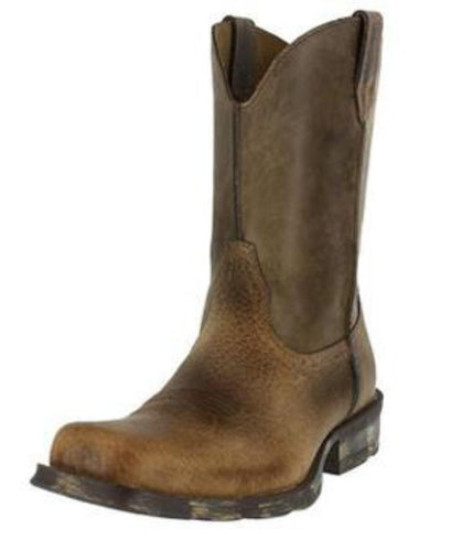 Ariat Rambler Square Toe - 10002317