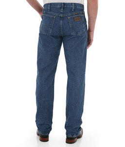 Wrangler  Premium Performance Cowboy CutТЎ Regular Fit Jean - 47MWZDS