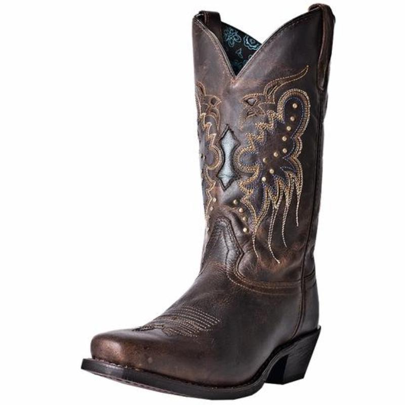Women's Laredo Cora Boot - 52034