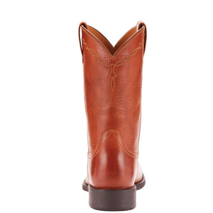 Ariat: Men's Heritage Roper