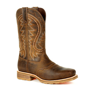 DURANGO® MAVERICK PRO™ STEEL TOE WATERPROOF WESTERN WORK BOOT