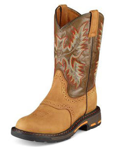 Ariat Kids Workhog - 10007836