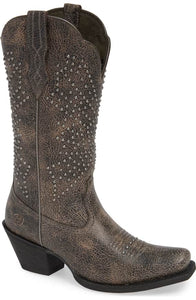 Women's Ariat Lakyn Womens Boot - 10025135