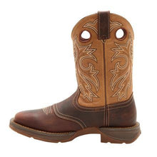 Rebel by Durango Saddle up Western Boot