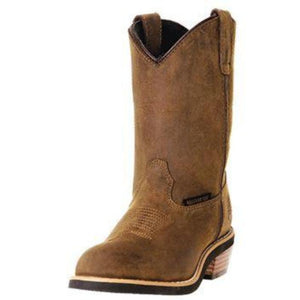 Dan Post Water Dog Kids Boots - DP2681/DPC3681